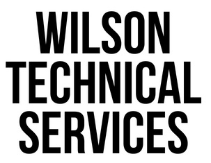 Wilson Technical Services