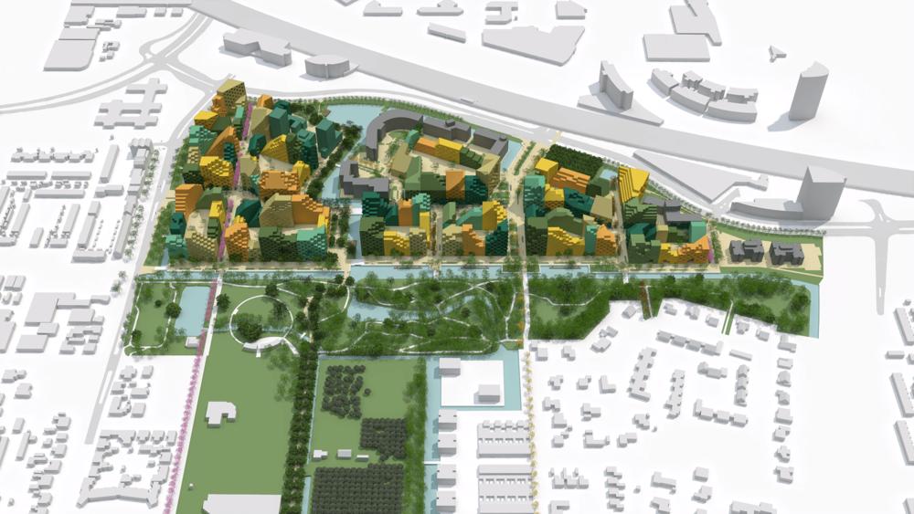 hyde park - Stedenbouwkundig plan.png