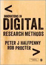 digital research.jpg