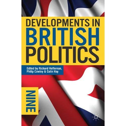 developments in British Politics.jpg