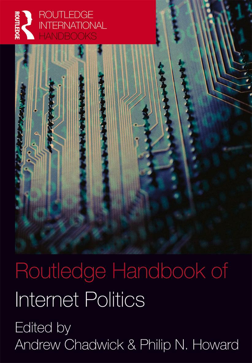 web-optimised-Routledge.jpg