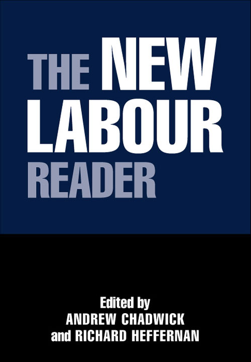 web-optimised-new-labour-reader-cover.jpg