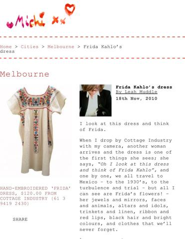 Frida_dress_by_Michi_large.jpg
