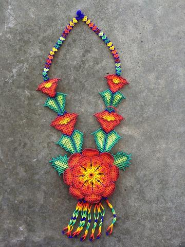 huichol_necklace_large.jpg