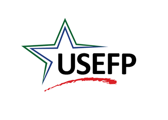 USEFP PNG.png
