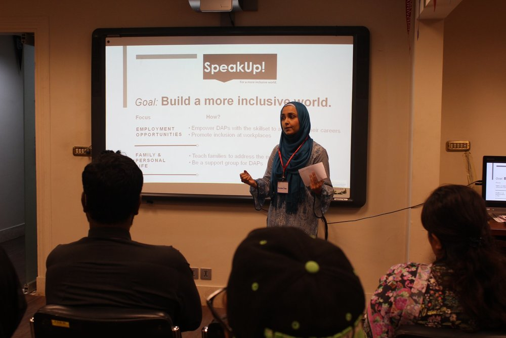 Ms.-Tayyab-Azeem-from-SpeakUp-speaking-to-participants1.jpg