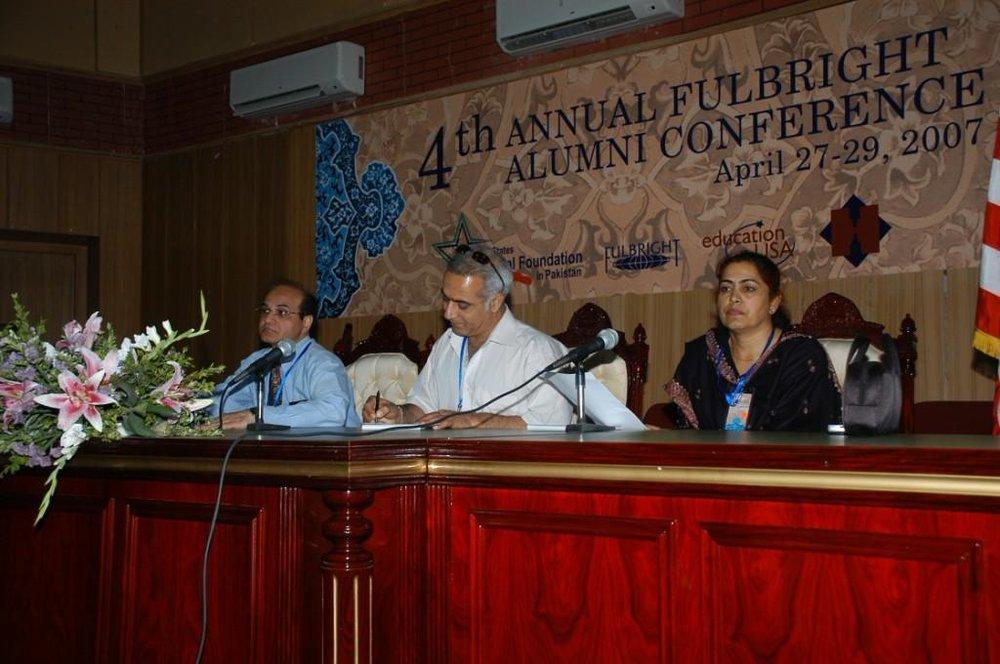 4th Alumni Conference 2.JPG