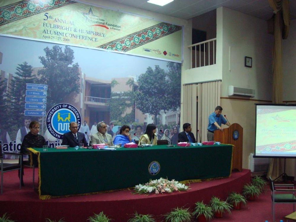 5th Alumni Conference 2.JPG