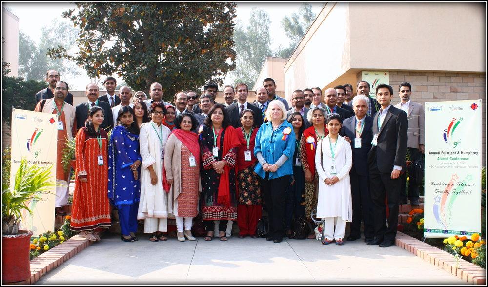 9th Alumni Conference 1.JPG