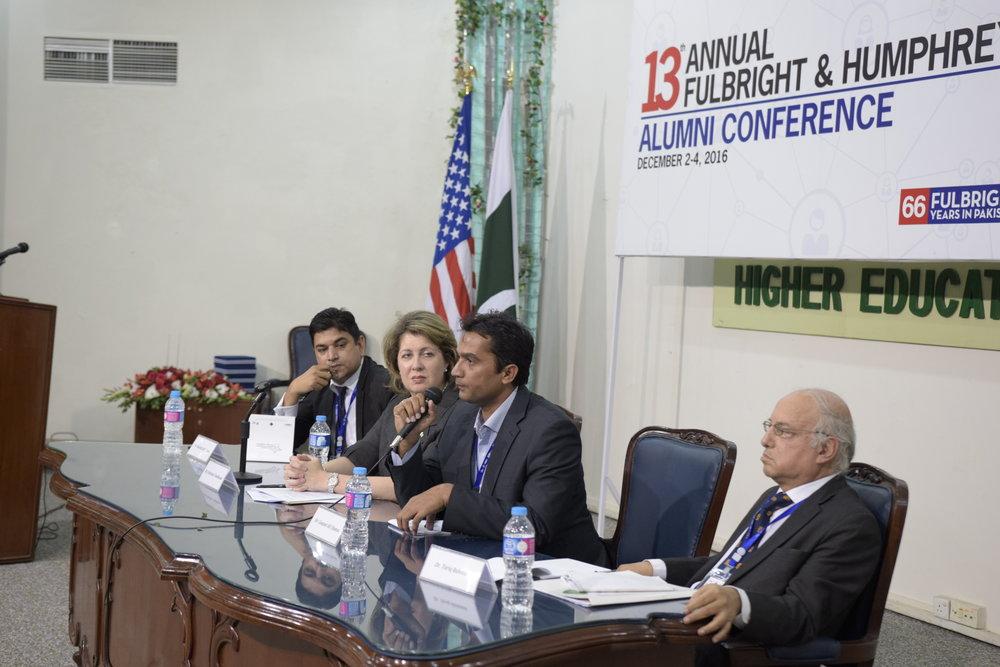 13th Alumni Conference 1.JPG