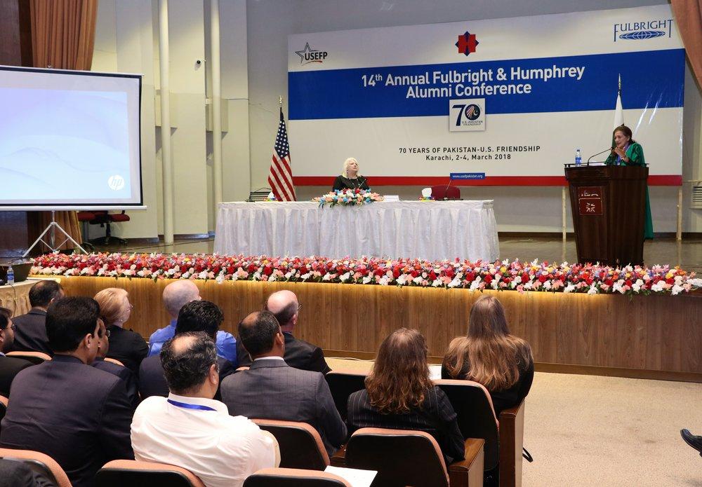 14th Alumni Conference 1.jpg
