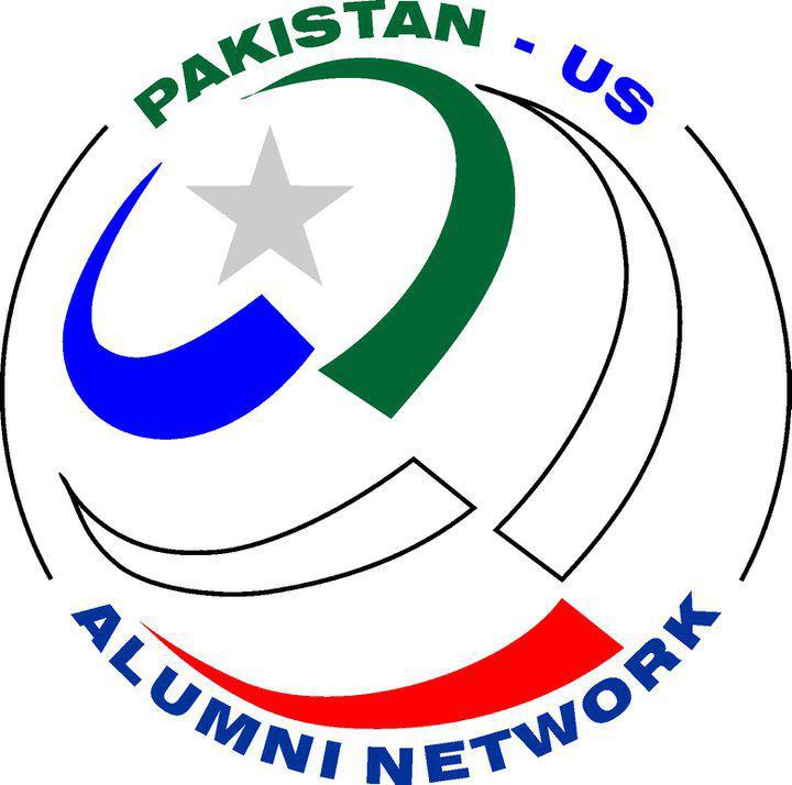 PUAN-Logo.jpg