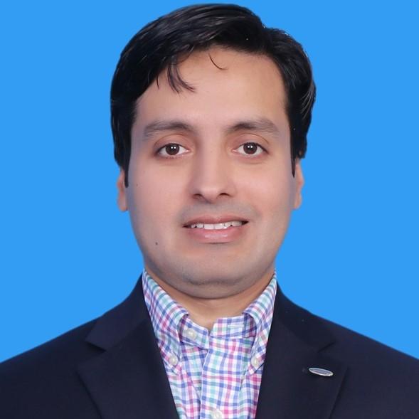 Azeem Khan.jpg