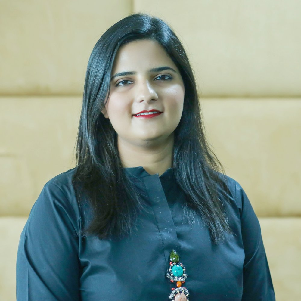 Dr. Izza Aftab.jpg
