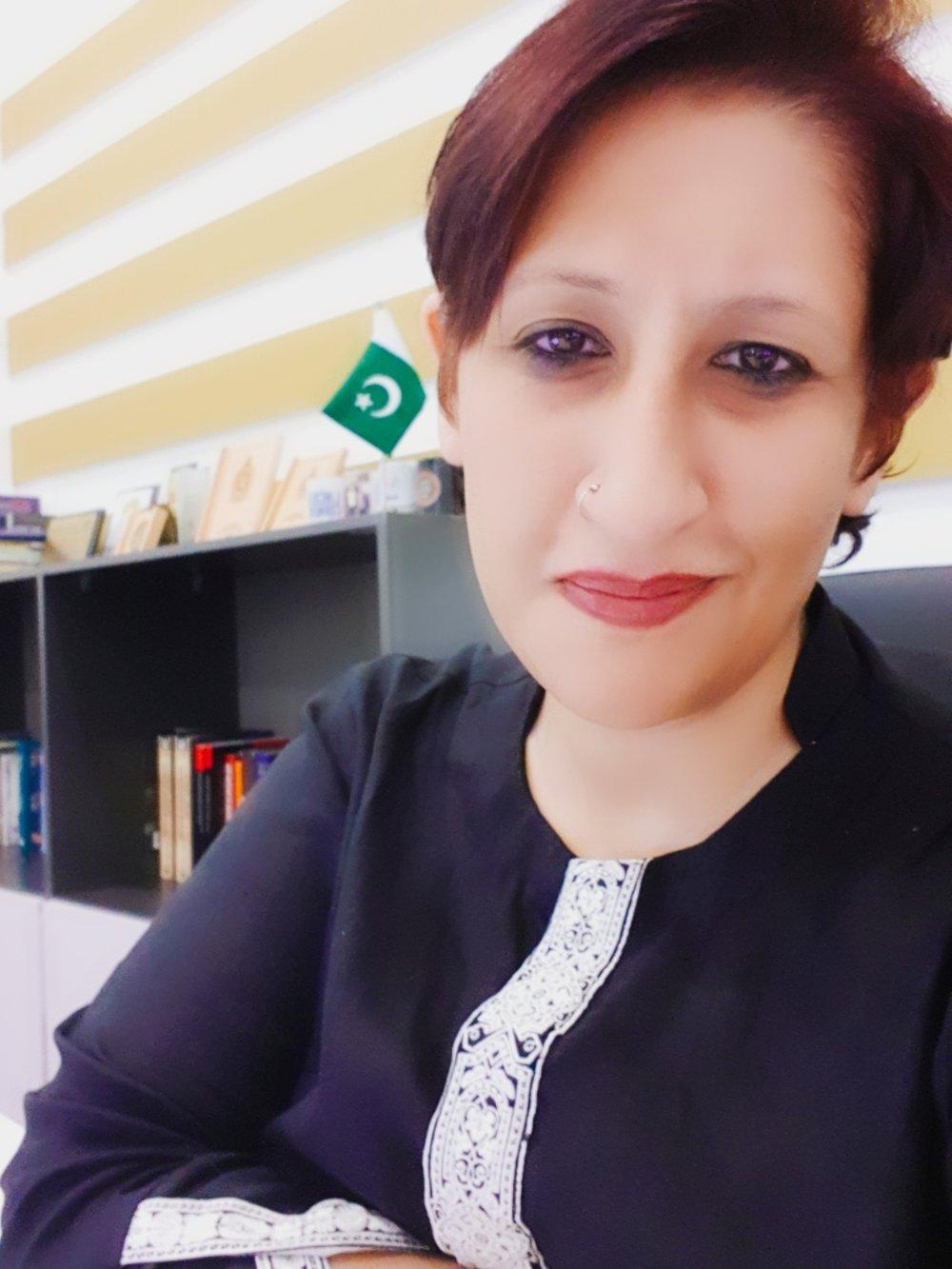 Dr.+Rabia+Akhtar.jpg