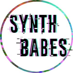 Synth Babes