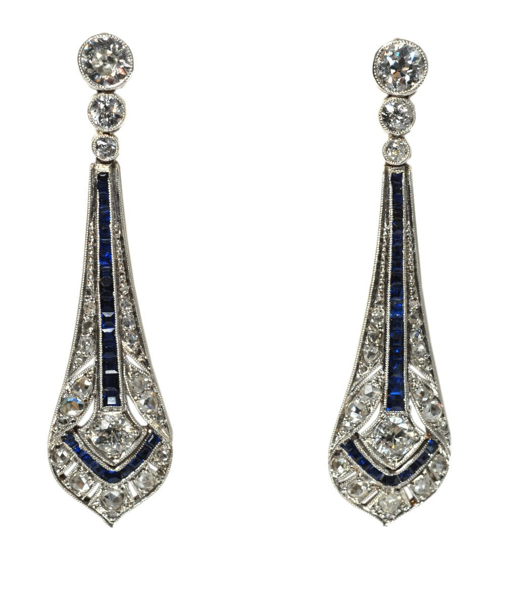 14 Trivette earrings.jpg