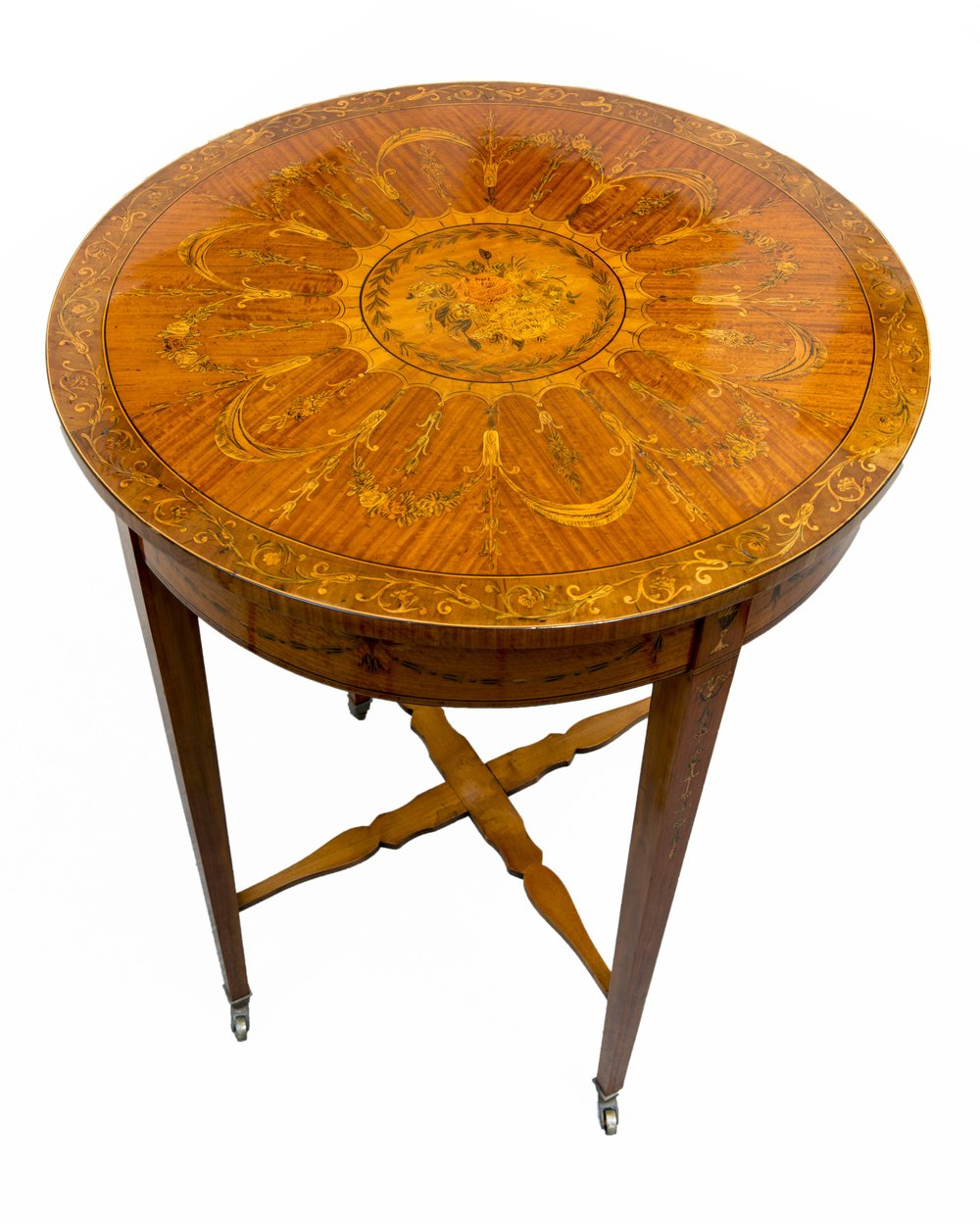 15 Wilsons inlaid table.jpg