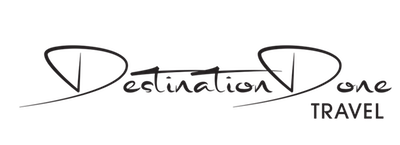 Destination Done Logo - Smaller.png