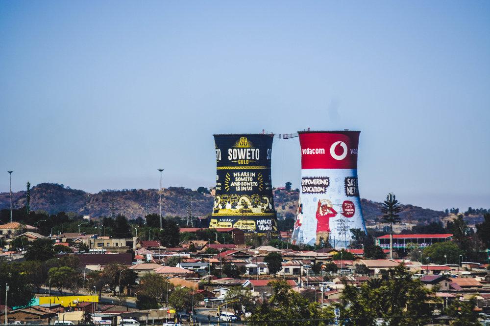 Soweto - Orlando Towers - Destination Done.jpg