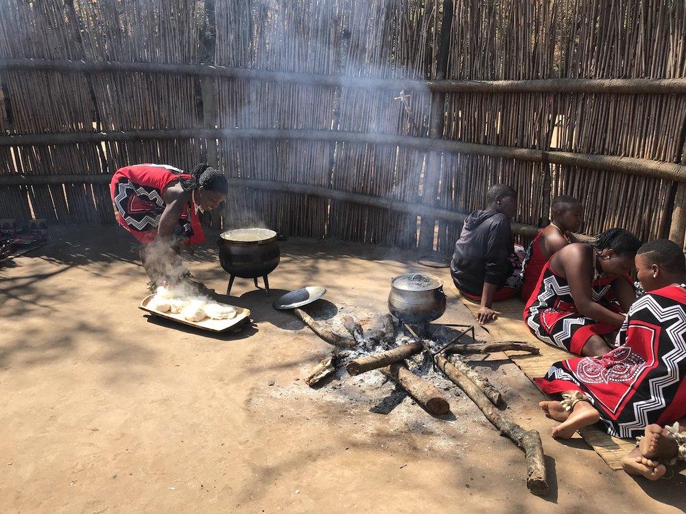 Eswatini - Destination Done .JPG