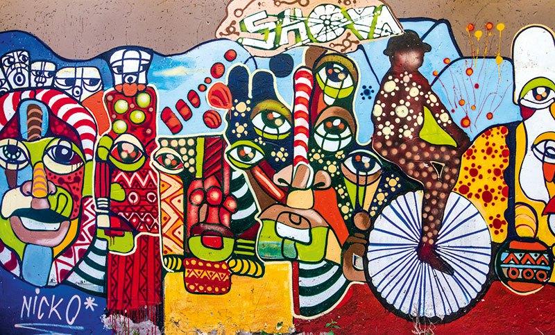 Johannesburg-art-1.jpg