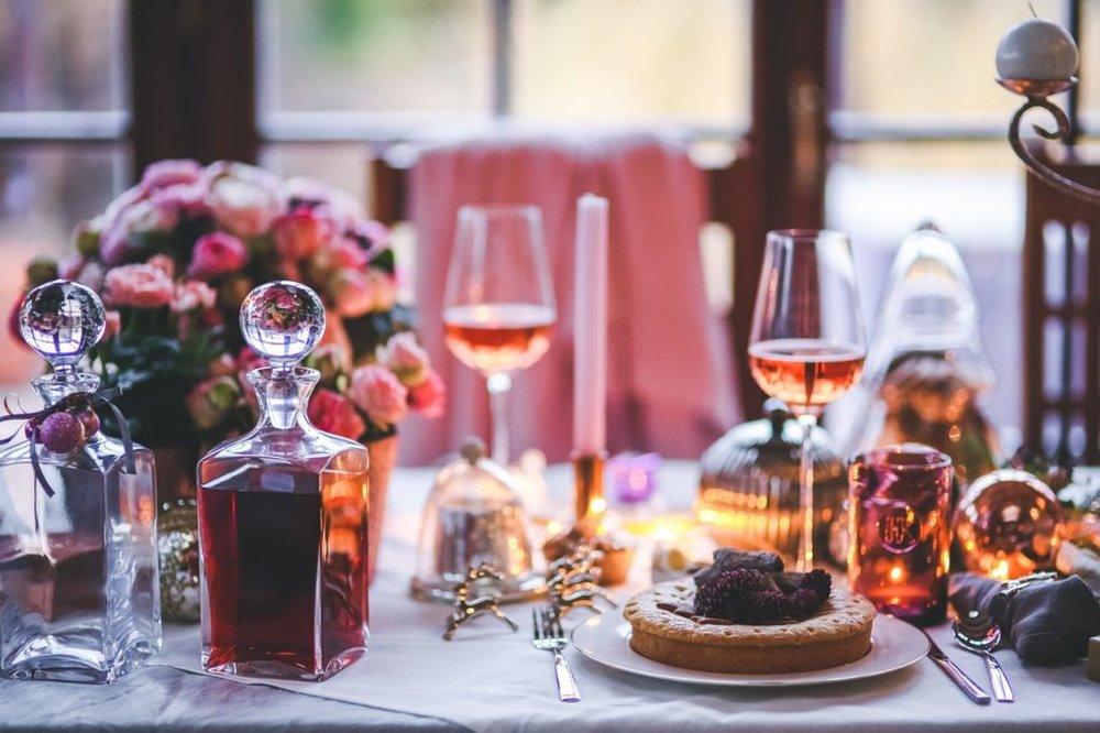 dinner-meal-table-wine-1024x682.jpg