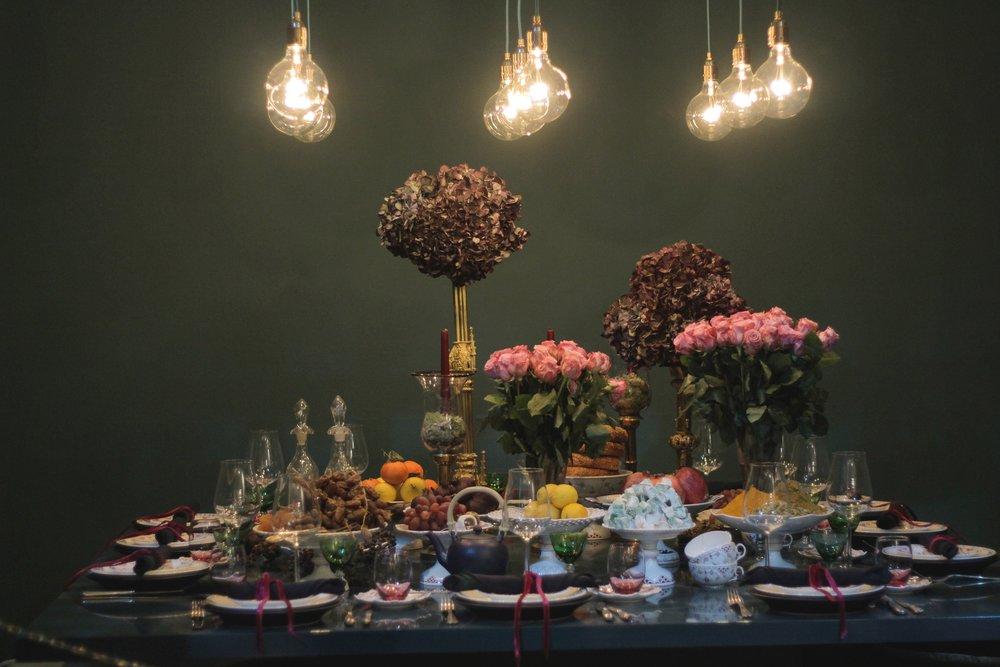 bouquet-breakfast-candle-251808.jpg