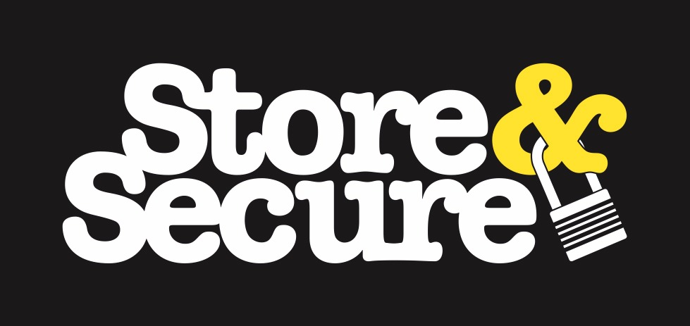 Store & Secure Logo.jpeg