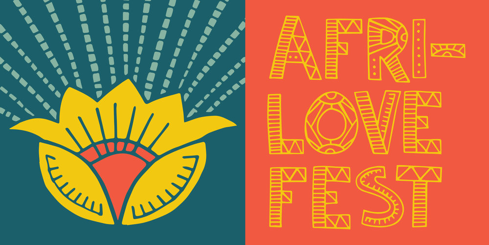 Afri-love-Fest.jpg
