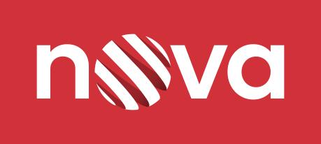 TV_Nova_logo_2017.png