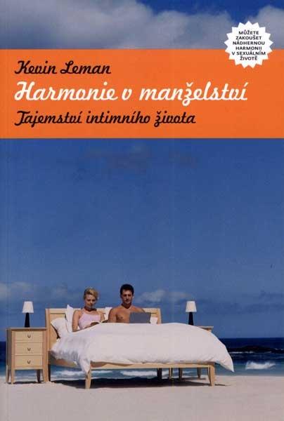 Harmonie v manželství.jpg