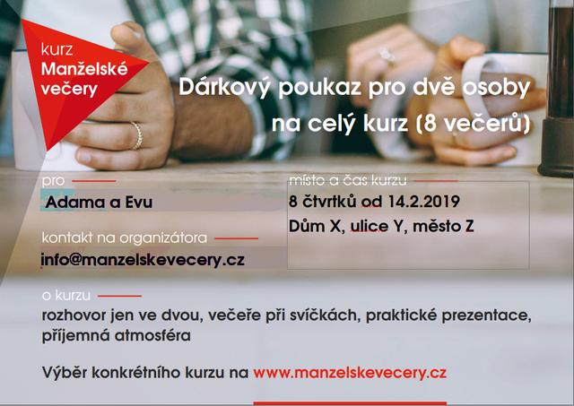 darkovy_poukaz_na_manzelske_vecery.png