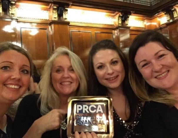 PRCA Award.jpg