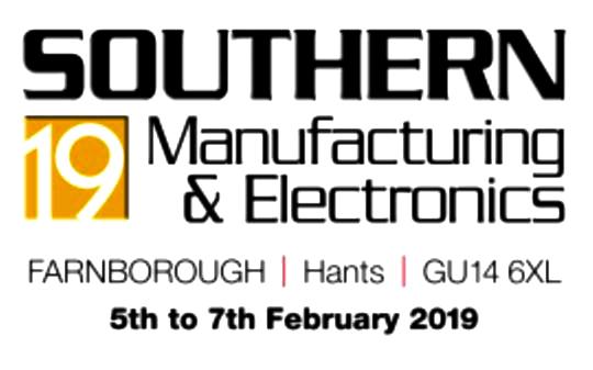 Southern Manufacturing 2019.jpg