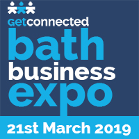 bath-expo-getco-square-logo-draft1-200.png