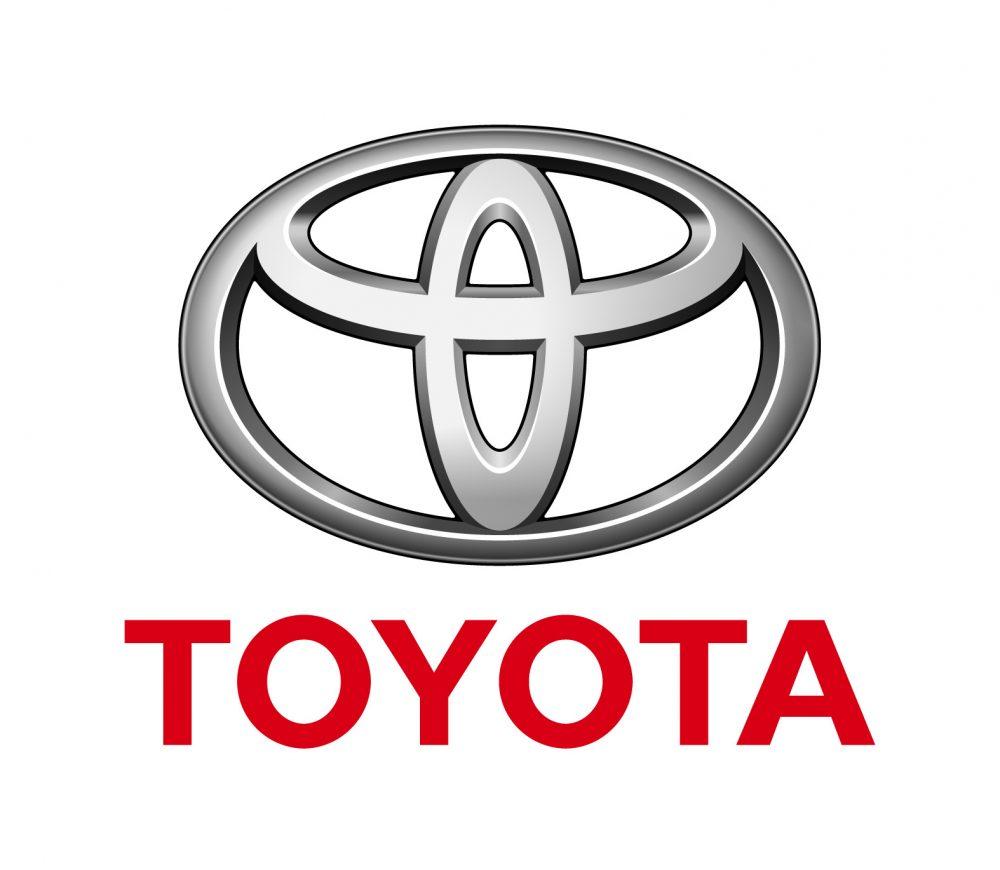 Toyota_logo-1000x870.jpg