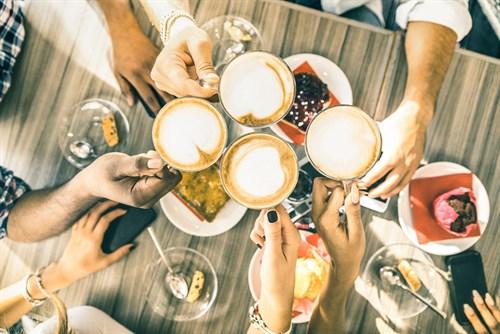 business breakfast.jpg