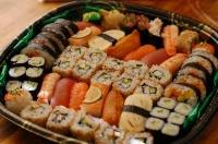 s_Sushi4.JPG