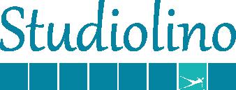 studiolino_logo_1.png