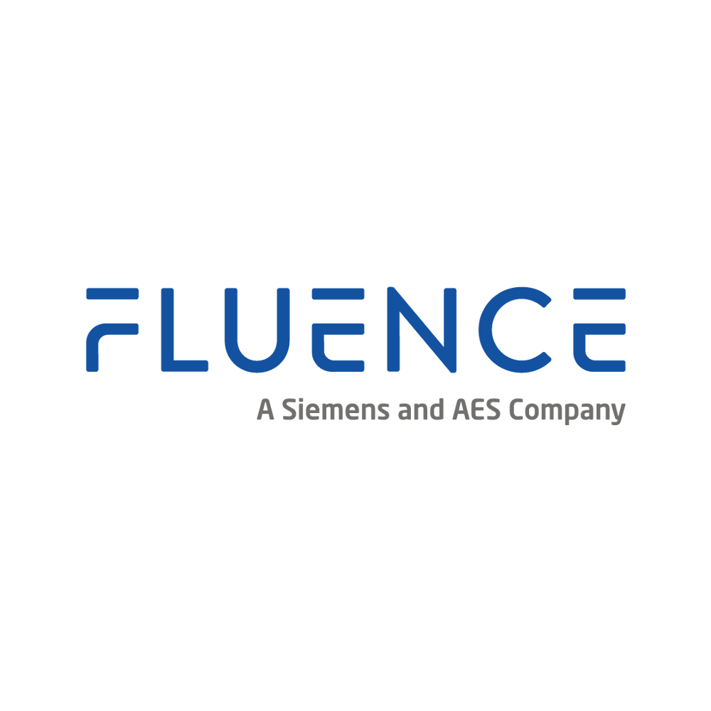 Fluence Energy