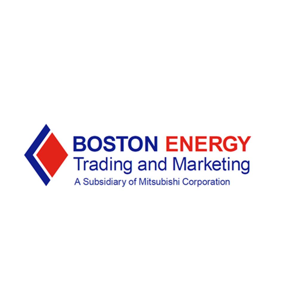 Boston Energy Trading and Marketing