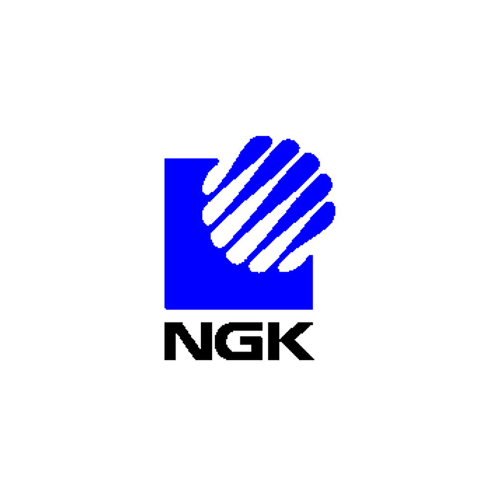 NGK Insulators