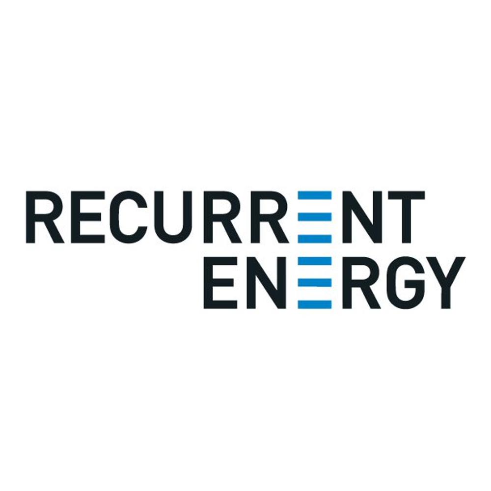 Recurrent Energy