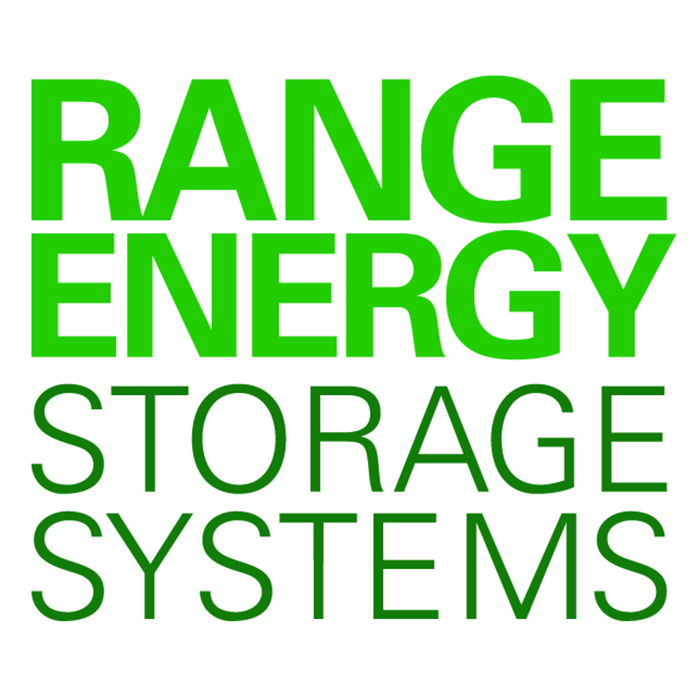 Range Energy Storage Systems
