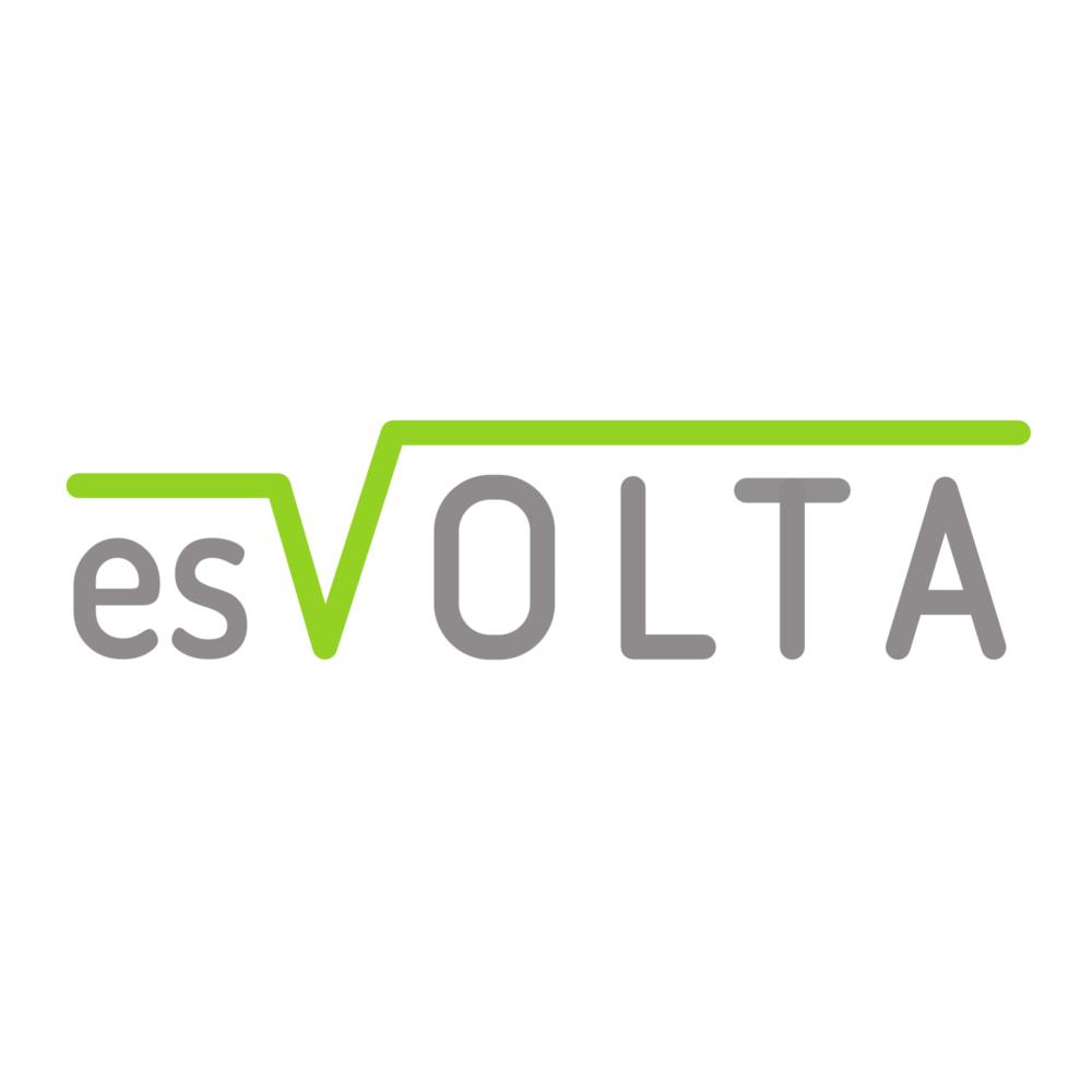 esVolta