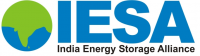- India Energy Storage Alliance (IESA) was launched in 2012 to assess the market potential of Energy Storage Technologies in India, through an active dialogue and subsequent analysis among the various stakeholders to make the Indian industry and power sector aware of the tremendous need for Energy Storage & Microgrids in the very near future. IESA anticipates India to become a 15-20GW market for advanced energy storage technologies by 2020. See the IESA website for more information.