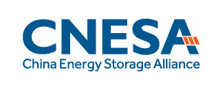 - The China Energy Storage Alliance is China's first and only non-profit, member-based energy storage association. With the goal of promoting healthy growth in renewable energy through the use of competitive and reliable energy storage systems, the CNESA works with the Chinese government to drive policies and spread awareness of the benefits that energy storage can provide to the grid. We also encourage communication and facilitate business between the government and the private sector.