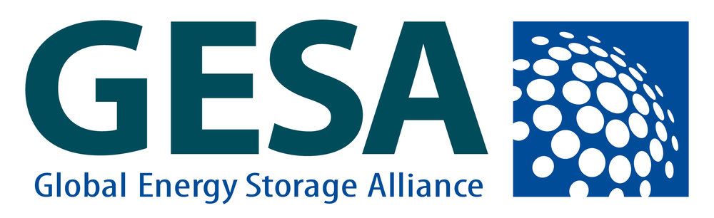 - The Global Energy Storage Alliance is an international non-profit organization promoting the use of all forms of energy storage to accelerate the adoption of renewable energy and promote a more efficient, reliable, affordable and secure global electric power system. The GESA mission includes providing support to governments and energy organizations through special research initiatives, advancing energy storage knowledge and sharing best practices, fostering collaboration and networking between key stakeholders, and establishing standards and protocols to advance energy storage interoperability worldwide