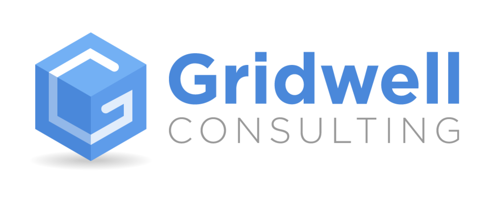 Gridwell Logo.png